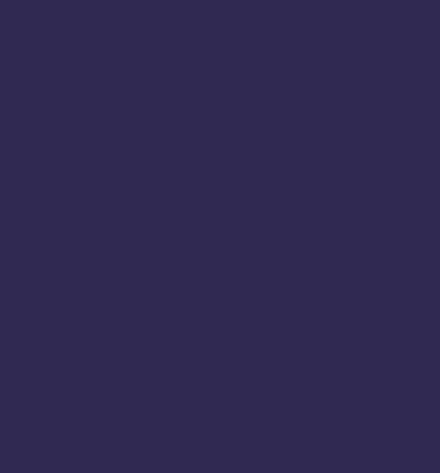 Доктор Профи